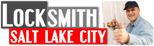 Locksmith Salt Lake City